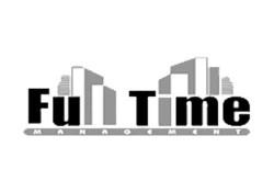 full-time-management-logo