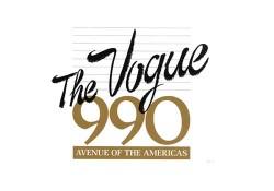 the-vogue-990