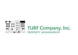 turf-company-logo