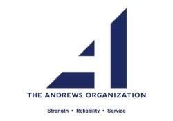 argo-real-estate-logo