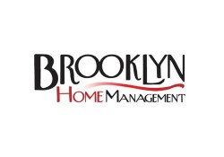 brooklyn-home-mgt-logo