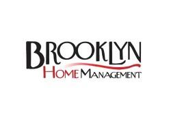 brooklyn-home-mgt-logo