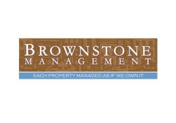 brownstone-logo