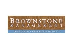 brownstone-logo