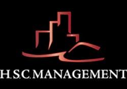 hsc-management-logo